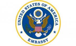 Registered Nurse Job Opening At The U S Embassy Jobs For Naija