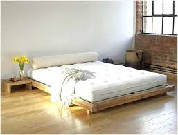 japanese furniture plans 2. Medium Japanese Furniture Plans 2