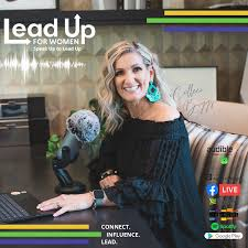 Lead Up for Women