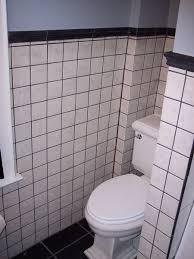 Kitchen Bathroom Remodeling Kitchen Bathroom Remodeling Ohio State Renovations Custom