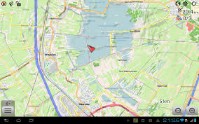 osmand – maps and navigation  apk download introduces new
