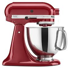 kitchenaid mixer colors 2016. red can add a bright, cheerful emotional reaction to both yourself and visitors your kitchen. however, it is bold color that grabs the eye immediately, kitchenaid mixer colors 2016 c