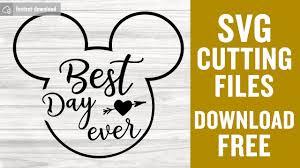 Free disney svg updated their website address. Silhouette Free Disney Svg Files Disney Svg Files Disney Svg Font Free Disney Svg Files Disney Download Silhouette Free Disney Svg Files