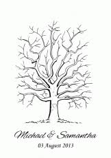 Small Picture Tree Trunk Coloring Page Coloring Pages For Kids And For Adults