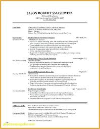 resume templates download resume template microsoft word download professional resume template