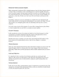 example short form short form business plan asafon ggec colate example sample free 20