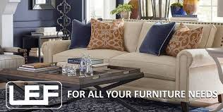 Lenoir Empire Furniture Johnson City Tennessee