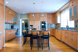 Kitchen Furnishing Tidy Kitchen Remodeling Rockville Md With Streamlined Kitchen