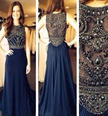 dress prom ball homeing formal navy dress formal dress prom dress prom dress prom gown homeing