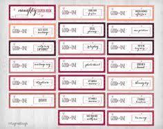 Ideas For Boyfriend Coupons Coupon Gift Ideas Under Fontanacountryinn Com