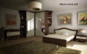 bedroom corner furniture. master bedroom furniture corner closet shelving d