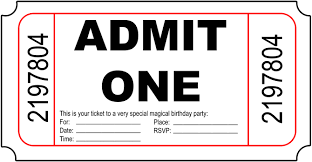 Birthday Invitations To Print For Free Birthday Invitations Print