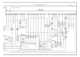 repair guides overall electrical wiring diagram (2001) overall Toyota Electrical Wiring Diagram Toyota Electrical Wiring Diagram #38 toyota electrical wiring diagram training