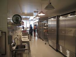 ... Kitchen:New Commercial Kitchen For Rent Nyc Design Ideas Classy Simple  On Commercial Kitchen For ... Amazing Pictures