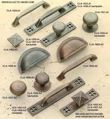 rustic cabinet hardware. Rustic Bronze Cabinet Pulls Knobs And Details About Oil Rubbed Hardware L