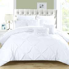 large size of ruffle duvet cover queen cream ruffle duvet cover queen grey ruffle duvet cover