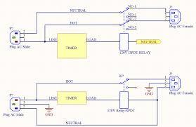 single pole switch wiring diagram wirdig way switch wiring diagram in addition single pole double switch wiring