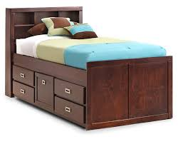 Discount Furniture Sale & Clearance Selection