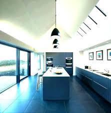 vaulted ceiling kitchen lighting. Light For Vaulted Ceiling Recessed Lights  Ceilings Kitchen Lighting Vaulted Ceiling Kitchen Lighting I