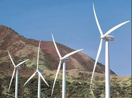 Suzlon Stock Price Chart Brookfield Bids For Suzlon Offers One Time Settlement For