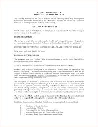 Cost Proposal Templates 100 service proposal template procedure sample business plan services 71