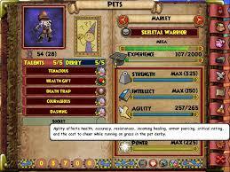 Wizard101 Ultra Pets Wizard101 Basics For Beginners