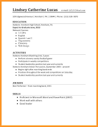 First Time Job 12 13 Resume Sample For First Time Job Seeker Loginnelkriver Com