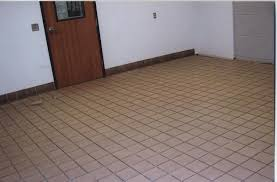Floor Kitchen Restaurant Kitchen Floor Flooring Contractor Talk