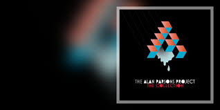 The <b>Alan Parsons Project</b> - Music on Google Play