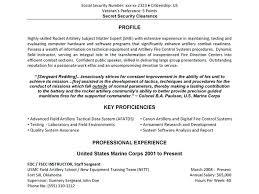 Lockheed Martin Security Jobs Security Officer Sample Resume Martin