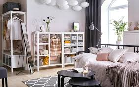 white ikea bedroom furniture. At Wardrobesrniture Top White Bedroom Furniture Picture Ikea Wardrobe