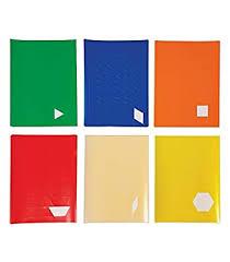 Carson Dellosa Ideal School Supply Pattern Blocks ... - Amazon.com