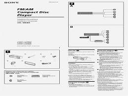 sony cdx ca650x wiring diagram on ca700x diy diagrams for alluring Sony Car Stereo Wiring sony cdx ca650x wiring diagram on ca700x diy diagrams for alluring free download