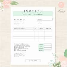 Credit Card Receipts Template Credit Card Receipt Template Elegant Simple Receipt Template Free