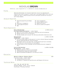 Free Best Free Resume Format 2018 Brand New Features Of Resume Format 2018  Resume 2018