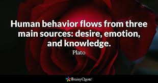Socrates Quotes On Love New Plato Quotes BrainyQuote