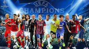 soccer player wallpapers group 78