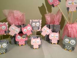 Best 25 Owl Baby Showers Ideas On Pinterest  Owl Baby Shower Owl Baby Shower Decor
