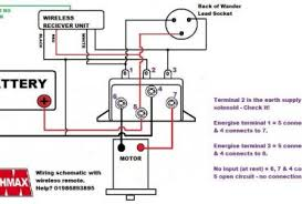 wireless winch remote wiring diagram wireless automotive wiring 370x250 wireless winch remote wiring diagram 1963130