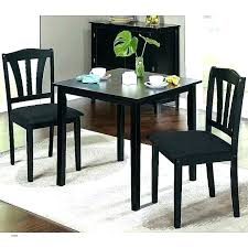 kitchen table tables sets s small white and chairs set target