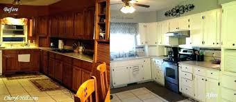 Kitchen Renovation Costs Kitchen Remodel Estimate Renovation Costs