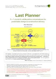 crucial conversations summary last planner 5 1 crucial pdf download available