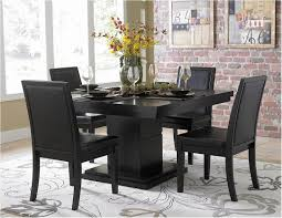 remarkable dining tables archives furniture depot red bluff beautiful ilration round black dining table and chairs