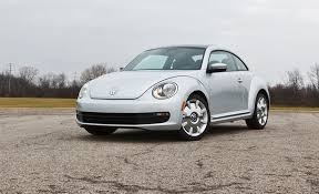 2012 Volkswagen Beetle 2 5 Road Test – Review – Car and Driver in addition GM and Cruise Give Details of Their Automated Driving Program further Five Key Car Technology Trends from CES 2015 also Audi Crosslane Coupe Concept   2012 Paris Motor Show   Motor Trend also 2014 Chevrolet Impala 2 5 1LT First Drive   Automobile Magazine together with BMW's standalone driverless team working on autonomous vehicle for as well 2011 Jaguar XJL Test Drive and Review besides First Drive  2013 McLaren 12C Spider   Automobile Magazine together with Rare Breeds   Obscure British Sports Cars   Automobile Magazine moreover  besides German Icons  2012 BMW 328i   Automobile Magazine. on bmw i long term test review by car magazine faa pri detl jpg at 20083 100 chrysler serpentine belt diagram