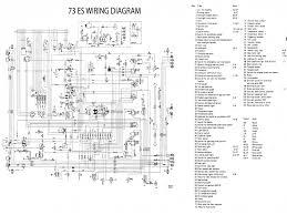 volvo xc90 wire diagram explore wiring diagram on the net • volvo xc90 wiring diagram wiring diagram collection volvo xc90 2012 wiring diagram volvo xc90 2012 wiring