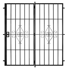 100 home gate design catalog garden gate ideas hgtv home
