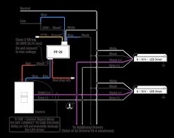 leviton 0 10v led dimmer wiring diagram just another wiring leviton 0 10v led dimmer wiring diagram wiring library rh 95 akszer eu 0 10v