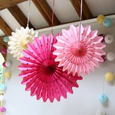 paper flower decoration s craft ideas for room whole fan from china decorations to make paper flowers diy