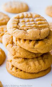 peanut butter cookies. Contemporary Cookies This Is My Favorite Recipe For Classic Peanut Butter Cookies Easy To Make  Easier On Cookies T