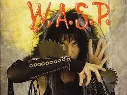 Free download WASP WASP discography ...